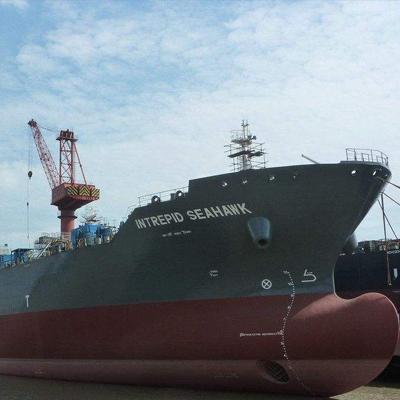 舰船消防要求GJB 868-91