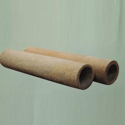 陶瓷棉套管
