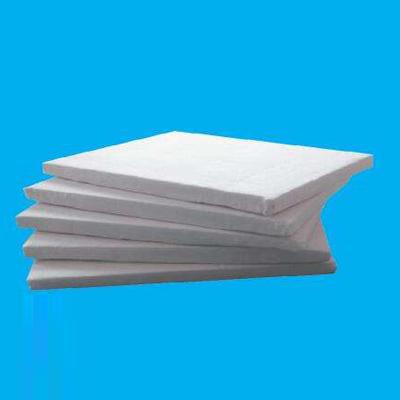 矿物棉制品
