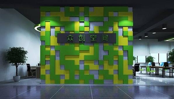 7.27点加众创设计空间 | SPC锁扣地板安装案例