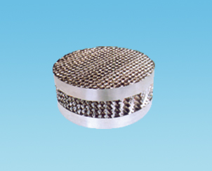 TJM-PLUS孔板規整填料