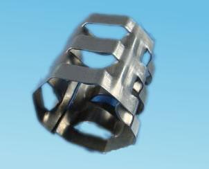 八四內弧環填料