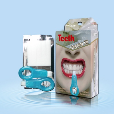 Active Teeth Whitening tool