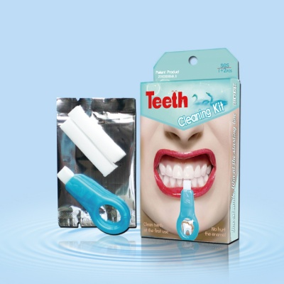 Professional At-Home Teeth-Whitening Kit