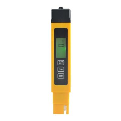 水質TDS檢測計