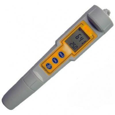 水質PH檢測計