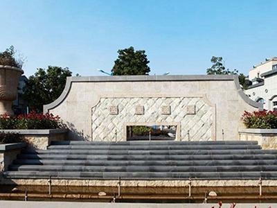 南京美林墅