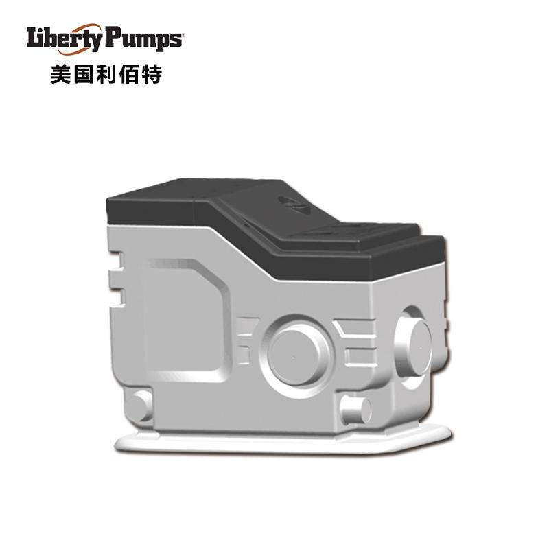 美国利佰特污水提升器-美国原装进口Minipro别墅地下室污水提升器