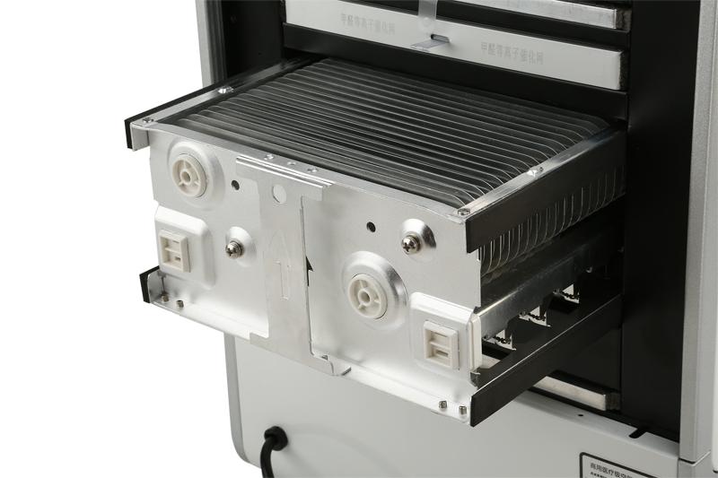 风尚系列商用空气净化机