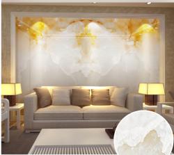 时尚现代玉石大理石石纹石材背景墙 玉石背景墙