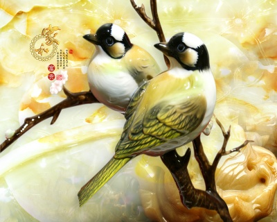 ZY 玉雕-家和富贵鸟 3000x2400 (彩雕).jpg