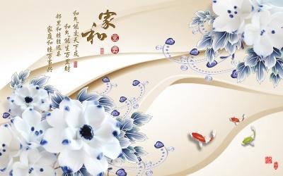 家和富贵浮雕花卉.jpg