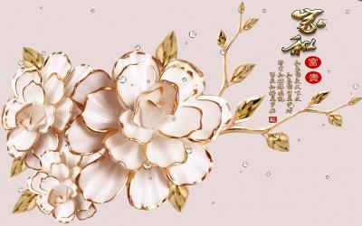 家和富贵浮雕花卉 (2).jpg