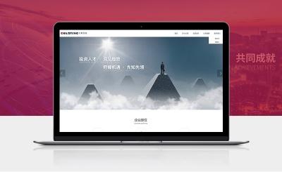 深圳長美產業控股有限公司