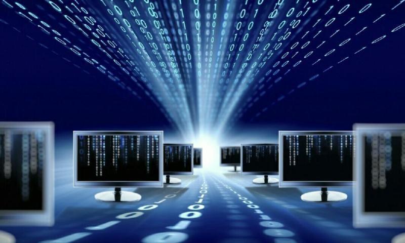 CLABSO 软件为制造业带来了什么?