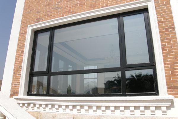 斷橋鋁門窗一般可以使用多久?