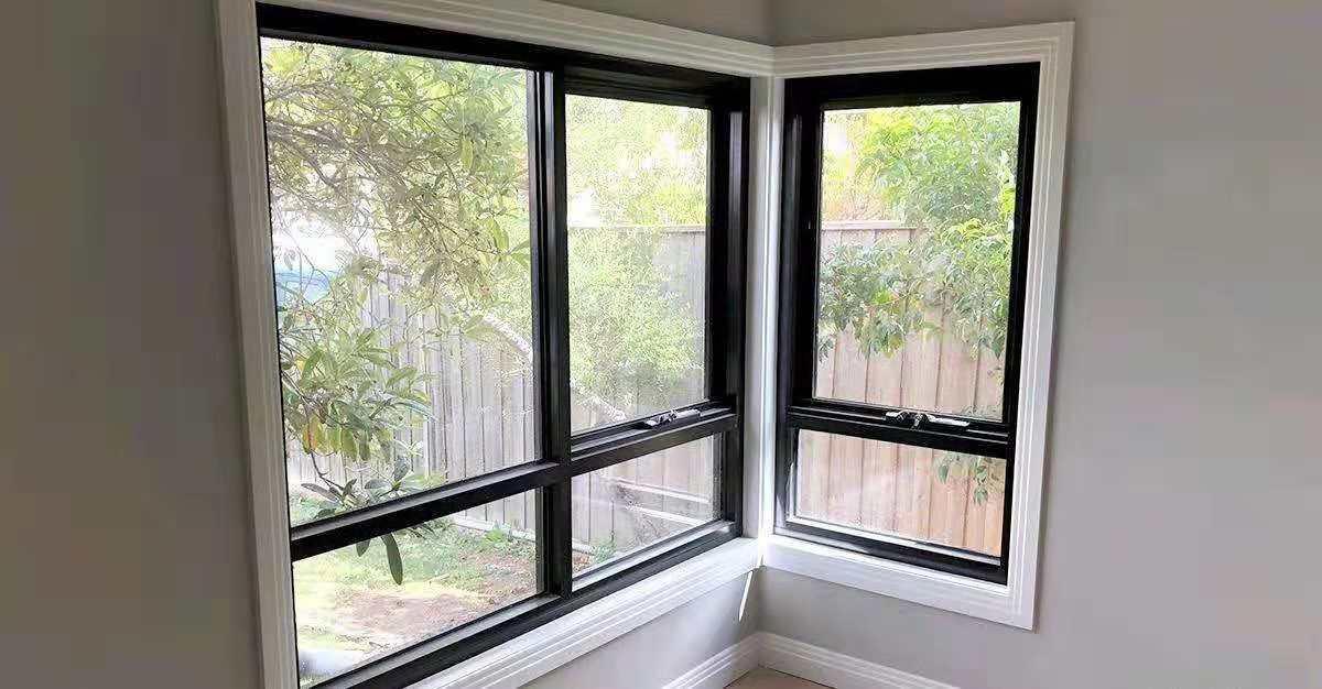 斷橋鋁門窗有哪些實用功能?