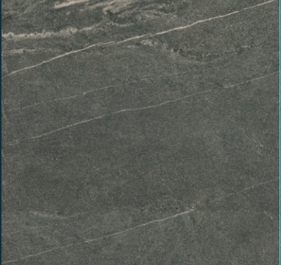 8LY288B比萨灰岩