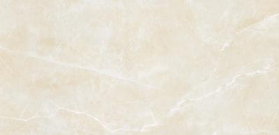 48LY08桑尼拉-米黄