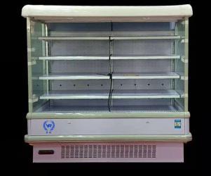 风幕柜 饮料柜 蛋糕柜 麻辣烫展示柜 水果蔬菜保鲜柜 冷藏展示柜