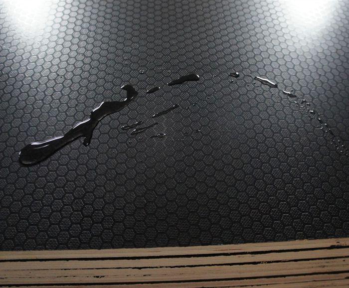 防滑舞台板:马拉利系列