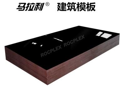 清水模板-马拉利清水模板12mm,15mm,18mm