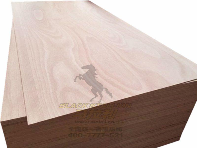12mm胶合板-12厘胶合板