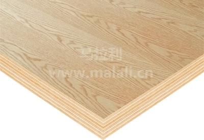 环保 E1胶合板