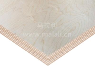环保 Carb胶合板