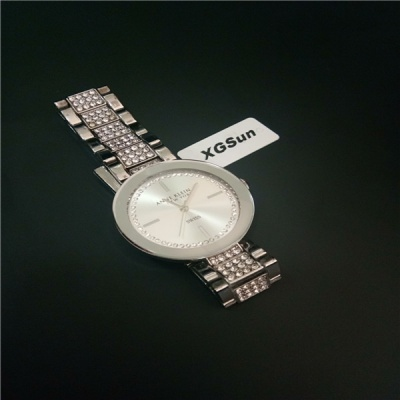 Alien 9640 UHF Sticker for Watch