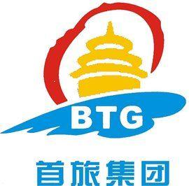 北京首旅酒店集團