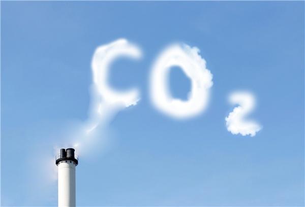 别让二氧化碳浓度超标左右你的...
