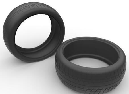 中祥橡胶制品厂家分享了解O型...