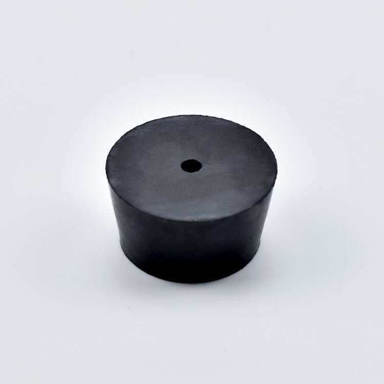 橡膠制品分類
