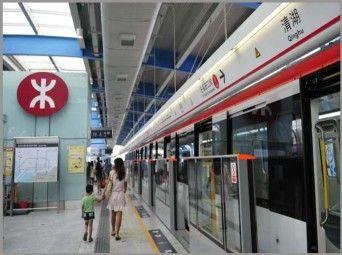 深圳地鐵四號線,大連地鐵屏蔽門,寧波2屏蔽門膠條