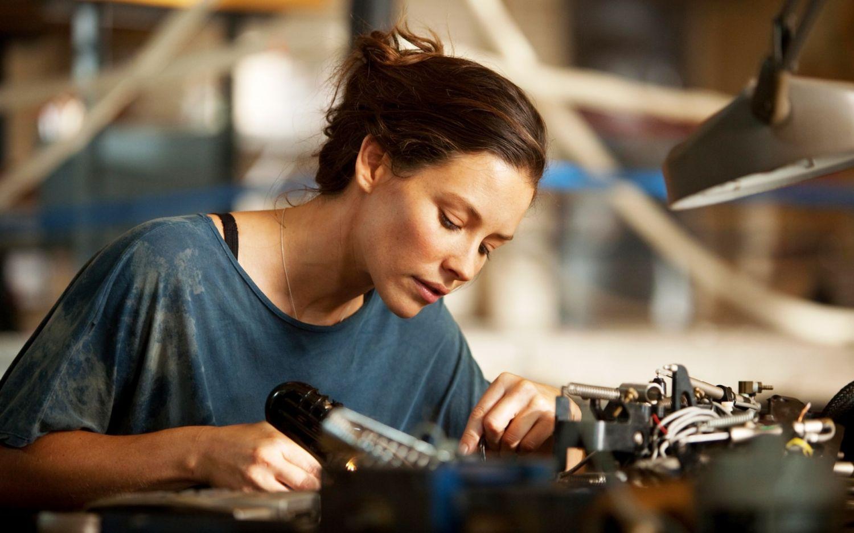 杨工—十几年橡塑生产管理经验