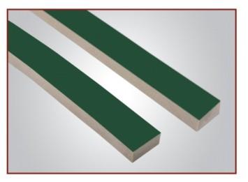 雙面貼、單面貼自粘橡膠密封條系列