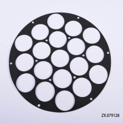 LED廣告燈箱膠條硅膠密封條