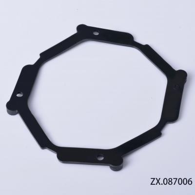 ZX.087006