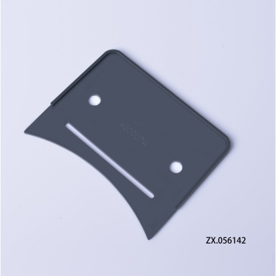 ZX.056142
