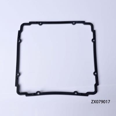 ZX079017