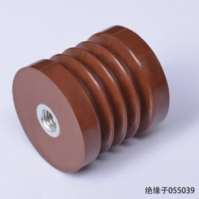 绝缘密封硅橡胶件
