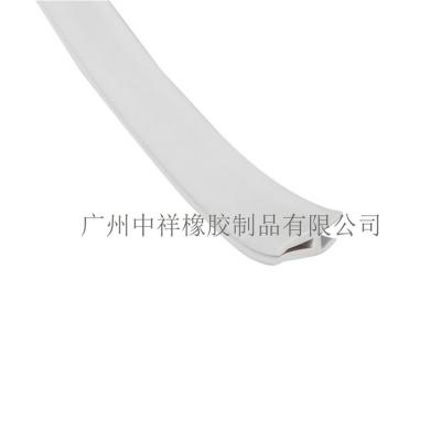 PVC復合膠條