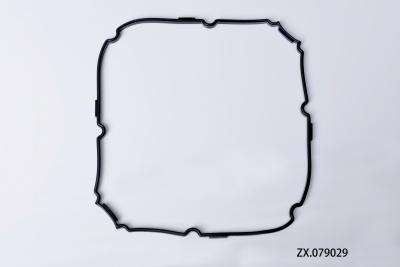 鏡頭硅橡膠圈