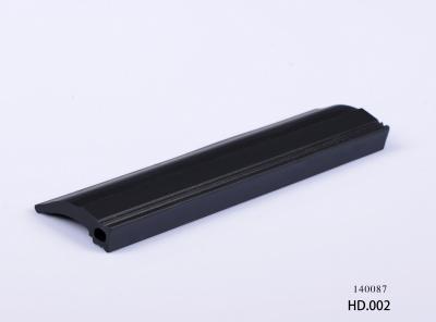 HD.002屏蔽門膠條