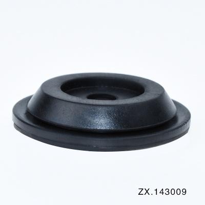 LE2804线管