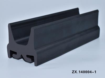 橡胶型材 L=2150mm