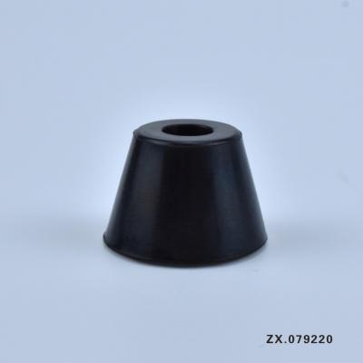 机脚 LIB-JJ-D29X20