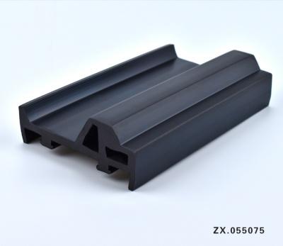 滑动门橡胶   L=2152mm