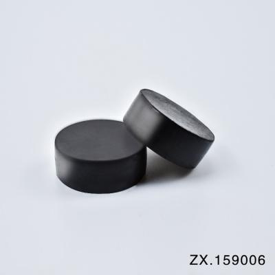 橡胶缓冲减震垫